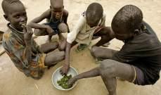 مسؤول أممي: 256 مليون شخص مهددون بالمجاعة مع نهاية 2020 بسبب كورونا