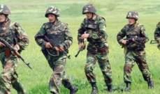 وزير خارجية أرمينيا: السلطات التركية تنقل مقاتلين أجانب إلى أذربيجان المجاورة