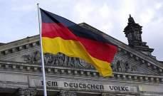 أ.ف.ب: الحكومة الألمانية تعتزم تمديد تدابير التباعد الاجتماعي حتى 5 تموز