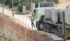 مصدر للأخبار: وفد من سفارة اميركا يزور قيادة اليونيفيل بشكل دوري شهريا