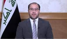 الخارجية العراقية: ننتظر الموافقات الرسمية لبدء إجلاء مواطنينا العالقين بالهند