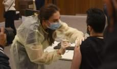 هل تؤثر اللقاحات على جينات الإنسان؟!