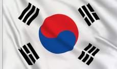 سلطات كوريا الجنوبية تدرس استخدام أدوات الفحص الذاتي للكشف عن الإصابة بكورونا