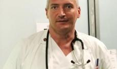 الشرطة الإيطالية: اعتقال طبيب أنهى حياة مصابين بكورونا بجرعات مخدر قاتلة