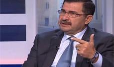 كيف يخرج لبنان من حالة استعصاء تشكيل الحكومة؟