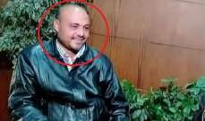 توقيف سائق القاطرة المتسبب في حادث محطة مصر لتعاطيه المخدرات