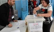الأنباء: تزايد الشكوك حول امكان اجراء انتخابات في هذه الاجواء الساخنة