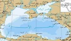 مسؤول بشبه جزيرة القرم:وعود اردوغان باستعادة القرم ليست الا هبة خادعة