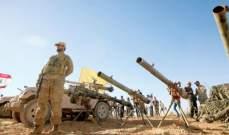"""عندما حرّك """"حزب الله"""" صواريخَه"""