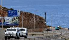مصادر الشرق الاوسط: جولة مفاوضات ترسيم الحدود أمس كانت جيدة