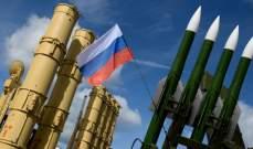 سفير إندونيسيا بروسيا: منظومة الصواريخ الدفاعية الروسية محط اهتمامنا