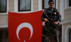 المخابرات التركية فككت شبكة تجسس إسرائيلية كانت تعمل ضد الفلسطينيين المقيمين في البلاد