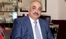 الحجار أمل أن يقتنع الرئيس عون بوقف التعطيل والعرقلة: الحريري لا يقفل أبوابه مع أحد