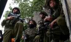 3 إصابات بين الفلسطينيين برصاص الجيش الاسرائيلي شمال قطاع غزة