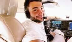 عائلة الطيار شيريقيجيان: لعدم تحوير المعلومات حول طائرة غوسطا وانتظار التحقيق