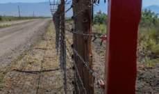 الدفاع الأرمينية نفت قيام قواتها بقصف مواقع للجيش الأذربيجاني