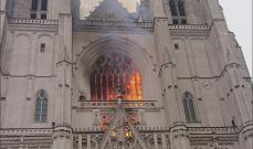 """هي حرب """"الحُكماء"""" على الكنيسة؟"""