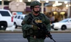 قتيلان على الأقل بإطلاق نار في جامعة كارولاينا الشمالية في اميركا
