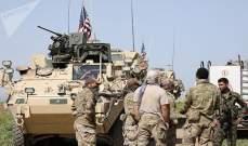 الدفاع الروسية: رصد انتهاكات للهدنة في سوريا خلال الـ24 ساعة الاخيرة