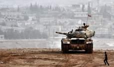 هذه هي المعركة الأساسية في الشرق الأوسط...