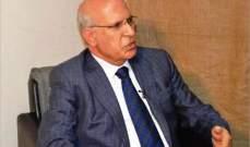 الأحزاب العربية نددت بالإجراءات الإثيوبية في سد النهضة وأعلنت تضامنها مع مصر والسودان