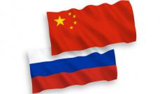 سلطات روسيا علقت استيراد مجموعة من المنتجات الغذائية من الصين لاحتوائها على مكونات محظورة