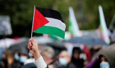 نائب أيرلندي: مقاومة الاحتلال حق للفلسطينيين ويجب معاقبة إسرائيل