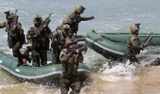 طلاب في كوريا الجنوبية ينجحون بالتهرب من الخدمة العسكرية بطريقة مبتكرة