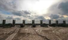 """الدفاع التركية: اكتمال وصول البطارية الثانية لـ""""إس-400"""" الروسية إلى أنقرة"""