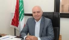 بانو أعرب عن موافقته المبدئية المشروطة لتقنية التفكك الحراري في بيروت