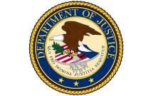 وزارة العدل الأميركية: مواطنا سنغافوريا اعترف بالتجسس لصالح الصين
