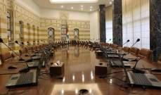 مرجع سياسي للجمهورية: سلبية خانقة تقبض على ملف التأليف ولا سبيل دستوريا لتفعيل حكومة مستقيلة
