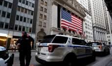 شرطة نيويورك:لن نتسامح مع أي أعمال عنف قد تندلع بعد إعلان نتيجة الإنتخابات