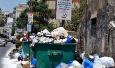 صوت لبنان: توقيع عقد تشغيل معمل معالجة النفايات ببعلبك-الهرمل ل3 سنوات