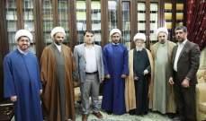 النابلسي: الجريمة النظام السعودي بحق مواطنين أبرياء مدانة بكل عبارات الإدانة