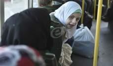 الحكومة الدنماركية تتخذ اجراءات مشددة ضد النازحين بإطار اعادتهم الى سوريا