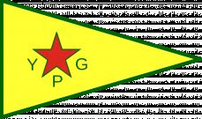 مقاتلو وحدات حماية الشعب دمروا 4 عربات عسكرية تركية بعفرين