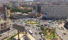 معركة طرابلس الفرعية بين التأجيل وكسر العظم