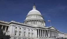 مذكرة من اكثر من 80 عضو في مجلس الشيوخ الأميركي الى بومبيو دعما للبنان