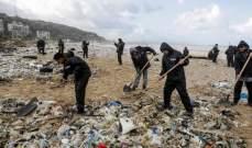 كيف ستواجه صيدا تداعيات أزمة النفايات.. رفض نقل مشكلة الردم دون فرز إلى الشارع