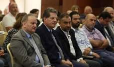 رئيس نقابة المالكين: لإصدار المراسيم التطبيقية لقانون الإيجارات