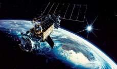 """الدفاع الاسرائيلية: قمر التجسس """"أوفيك 11"""" بدأ إرسال صوره الأولى"""