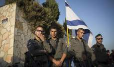 اللبنانيون يضعون اليد على القلب من تزايد تغلغل إسرائيل في القارة السمراء