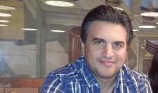 الخولي دعا دياب للإعتذار: حكومته بحال تشكلت ستكون مرفوضة من يومها الأول