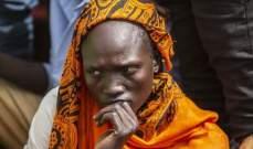 الداخلية السودانية: عدد اللاجئين الإثيوبيين للبلاد وصل إلى 36 ألف شخص