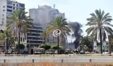 مصادر أمنية للشرق الأوسط: التحقيق بأحداث الطيونة لا يزال في بداياته والمخابرات تجهد في الإحاطة بالأدلة من كل جانب