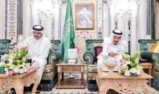 الغاز الاميركي يُشعل قطر