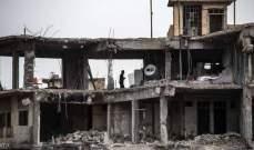 مقتل شخص واصابة اثنين آخرين بهجوم على نقطة عسكرية تابعة لمنزل نائب عراقي بمحافظة صلاح الدين