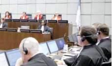"""ابراهيم الامين اصبح شغل المحكمة الدولية الشاغل... والنتيجة: """"بلطوا البحر!"""""""