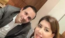 يعقوبيان تابعت ملف رفع التعديات عن الليطاني مع مدير عام مصلحة الليطاني